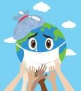 linda-tierra-enferma-coronavirus-atacando-tierra-dibujos-animados-llorando-tierra-concepto-virus-corona-ilustracion-vectorial_40453-1866